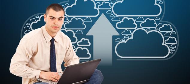 Documentación centralizada en la solución de control de procesos APPCC