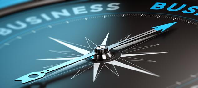 KPI's de negocio para el control de procesos APPCC.