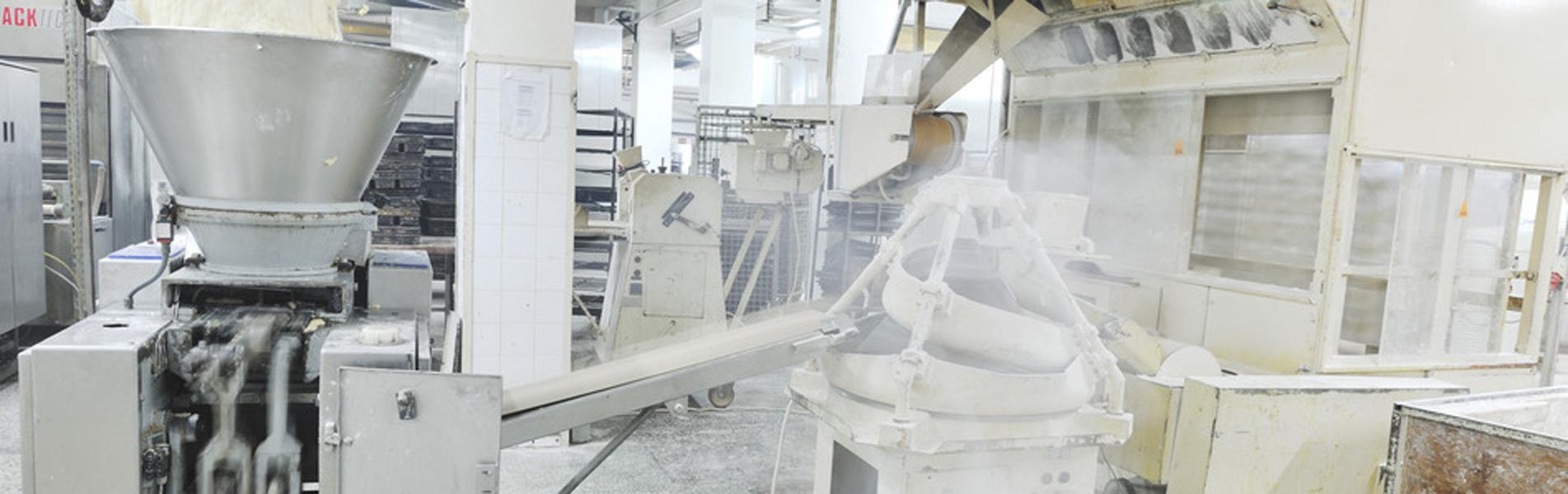 bread-factory-sahpi