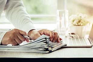 saphiaudit, solución de auditorías e inspecciones, elimina horas de trabajo