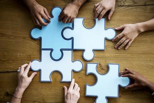 saphiopera, solución de gestión y registro de operaciones, se adapta a tu empresa