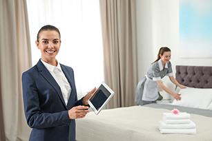 saphiopera, solución de gestión y registro de operaciones, ordena y centraliza la información