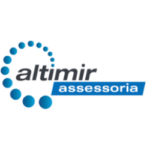 Altimir Assessoria - Partner Saphi - Consultoria Higiene Alimentaria - Appcc