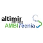 Altimir Assessoria Ambitècnia - Partner Saphi - Consultoria Higiene Alimentaria - Appcc