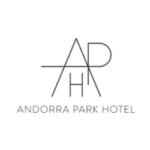 Andorra Park Hotel - Cliente Saphi - Sector Hostelería