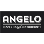 Angelo Pizzeries & Restaurants - Cliente Saphi - Sector Restauración