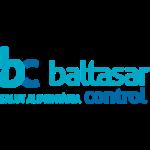 Baltasar Control - Partner Saphi - Consultoria Higiene Alimentaria - Appcc