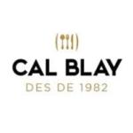 Cal Blay - Cliente Saphi - Sector Restauración