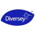 Diversey - Partner Saphi - Consultoria De Auditorías - Appcc