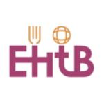 Escola D'Hoteleria I Turisme De Barcelona - Cliente Saphi - Sector Hostelería