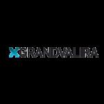 GrandValira - Cliente Saphi - Sector Ocio Y Turismo