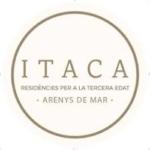 Itaca Residències - Cliente Saphi - Sector Salud