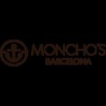 Moncho's - Cliente Saphi - Sector Restauración