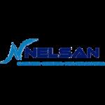 Nelsan - Partner Saphi - Consultoria Higiene Alimentaria