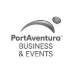 PortAventura - Cliente Saphi - sector centros de ocio y turismo