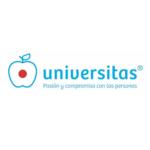 Universitas - Cliente Saphi - Sector Restauración Colectiva