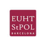 EUHT StPol - Cliente Saphi - Sector Restauración
